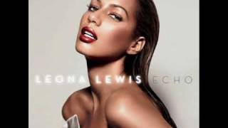 "Outta My Head - Leona Lewis (2009) - ""Echo"" Album"
