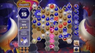 Monster Busters: Ice Slide | Level 270