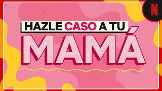 Las mejores frases de mamá para un feliz día de las madres