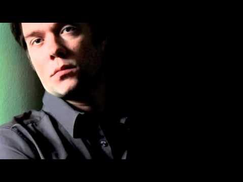 Rufus Wainwright - Bitter Tears (Ridu Remix)
