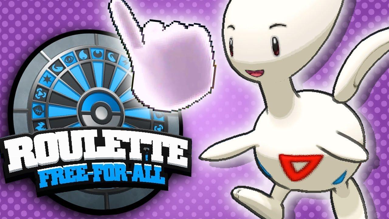 Metronome roulette ffa merkur casino spiele online in full hd