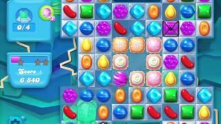 Candy crush soda saga level 47 - niveau 47