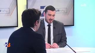 Politique : quel avenir pour Les républicains des Yvelines ?