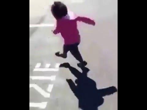 Little Boy Hindi Movie Youtube