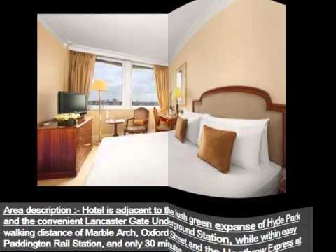 lancaster-london-|-a-beautiful-hotel-in-london---picture-gallery-and-information