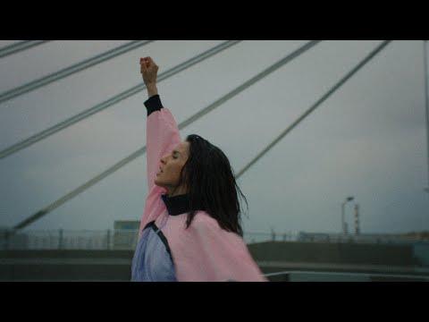 Zivert - Рокки   Премьера клипа - Видео онлайн