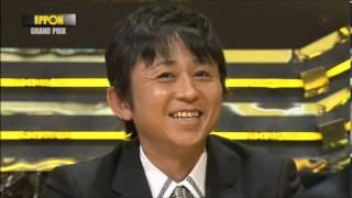 有吉弘行が先輩のデンジャラス・ノッチに対し、番組上での上下関係をは...