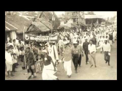 Qaede-Millat Muhammad Ismail - A Documentary On hIs Biography - Part 2