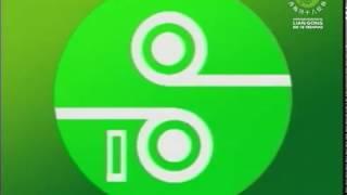 YI QI GONG - DESCRIÇÃO dos movimentos 7 a 12 - Lian Gong em 18 Terapias