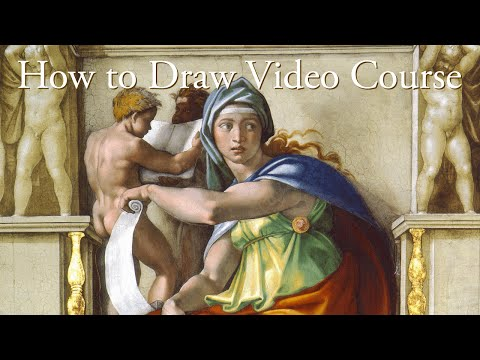 Drawing Academy FREE Drawing Lessons