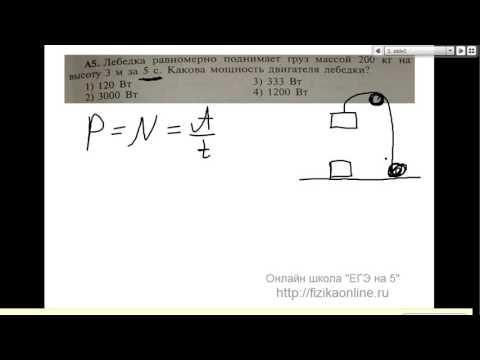 Курсы по физике 7 класс -
