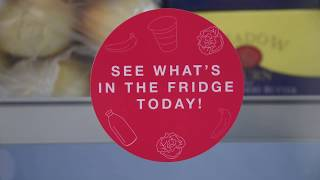 Norwich's first 'community fridge' opens in Heartsease
