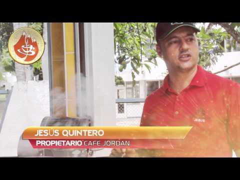 CAFE JORDAN MELGAR, EXITO, TOLEMAIDA