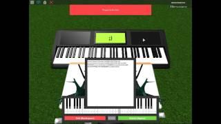 Roblox Piano Sheet Paparazzi Lady Gaga