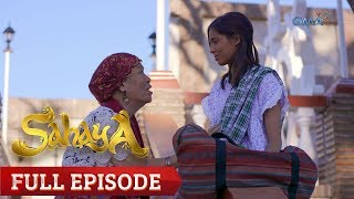 Sahaya: Hope in Manisan's womb  | Full Episode 2 (with English subtitles)