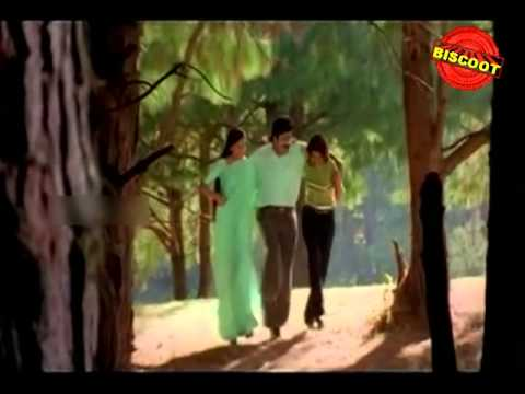 Life Is Beautiful   ||  (2000)  || Malayalam Full Movie