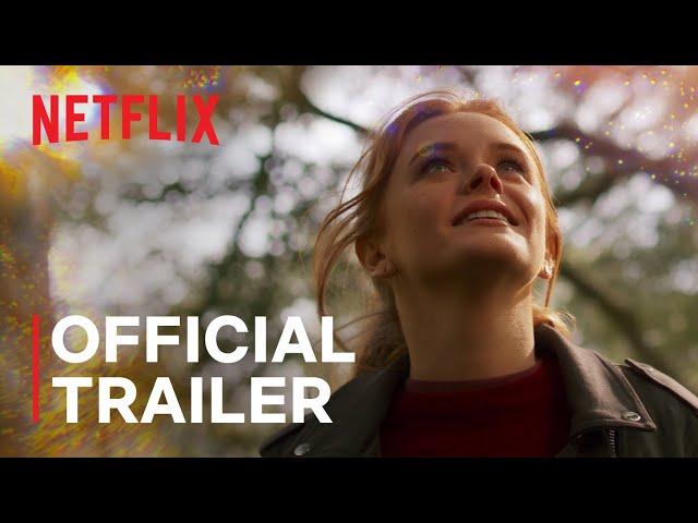 Fate: The Winx Saga | Official Trailer | Netflix