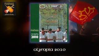 Nadau - Olympia 2010 (Nadau - Cadena Oficiau)