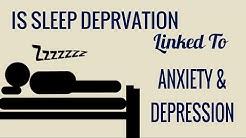 hqdefault - Poor Sleep And Depression