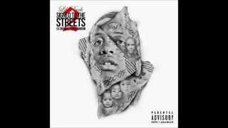 Lil Durk - Signed To The Streets 2 (Full Mixtape)