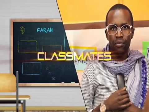 Classmates Episode 211