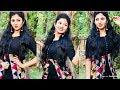 Drishya Raghunath New Musical.ly | Mallu Actress Dubsmash | Happy Wedding Actress Dubsmash |