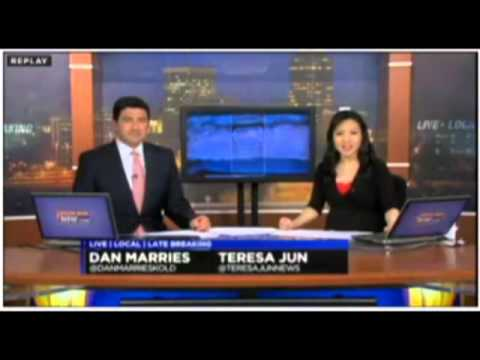 Live Tucson Area News Video And Newscasts On Kold And Kmsb Tucson