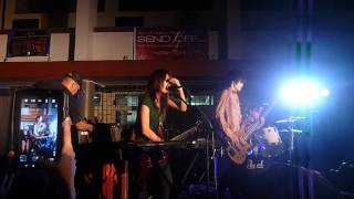 Gracenote - When I dream about you