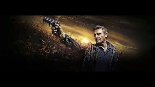 Трейлер фильма Заложница #боевики