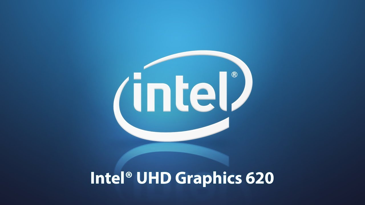 carte graphique intel® uhd 620 Intel UHD 620 || Ultra HD 620 Graphics Performance Test in 7 games