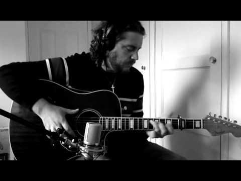 Hideaway - Kiesza (Acoustic Cover)