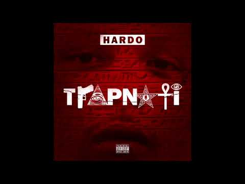 Hardo -Mo Money (feat. Wiz Khalifa)