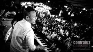Mi Mulata En La Habana - Maykel Blanco - www.maykelblanco.com