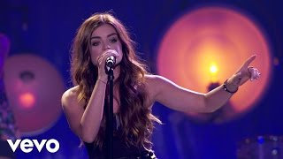 Baixar - Lucy Hale Road Between Live On The Honda Stage At The Iheartradio Theater La Grátis