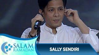 Nostalgia Bareng, Noah [SALLY SENDIRI] - Salam Ramadan (3/6) MP3