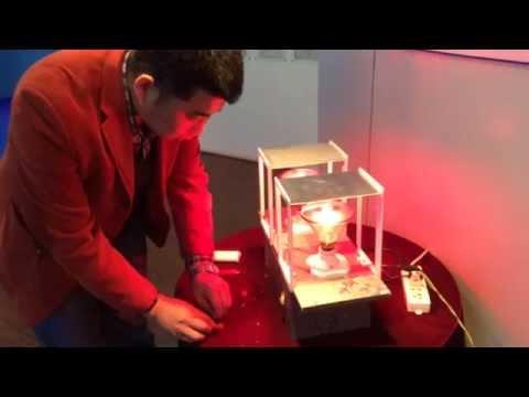 Usage effects of heat reflective coating