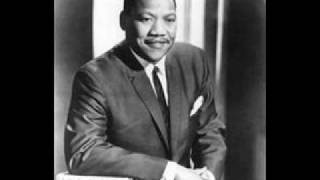 Watch Bobby Bland If You Could Read My Mind video