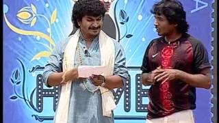 prathap kuri zee  kannada comedy