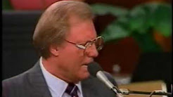 Best of Jimmy Swaggart Songs