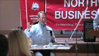 Bellingham Bill of Rights -- S Bird then P Guppy 6/13/12 4 of 4