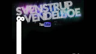 Medina - Kun For Mig (Svenstrup ft Vendelboe Remix)