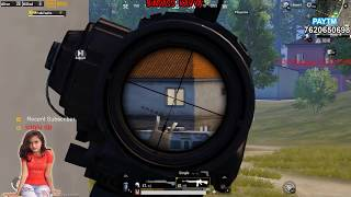 Download Solo Vs Squad | PUBG Live with Bindass KAVYA Mp3 and Videos