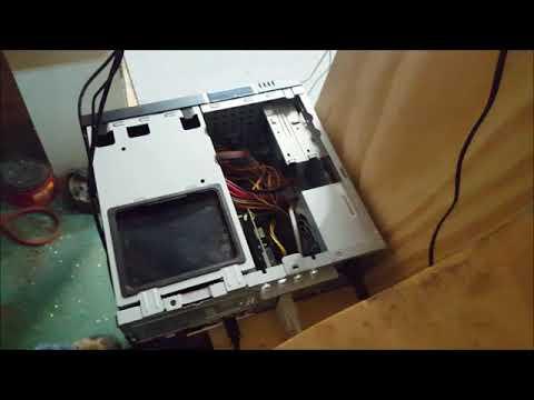 Path Pilot IO Hardware Upgrade