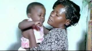 Nyamba - Maggie Kayima.DAT