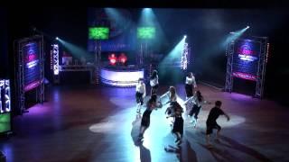Deep Devotion Soneo 2011