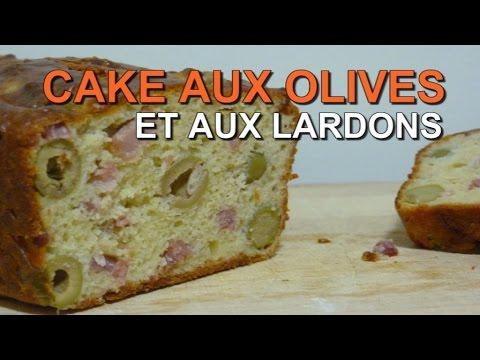 ma-recette-de-cake-aux-olives-et-lardons-super-facile!