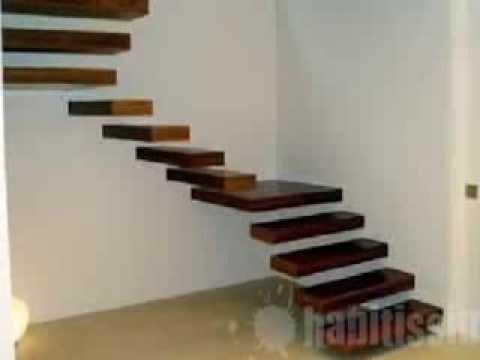 Escadas Flutuantes Em Belo Horizonte Youtube