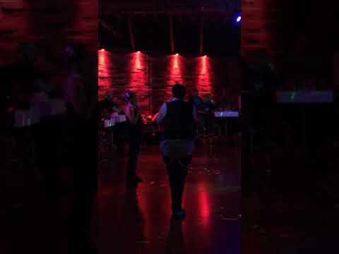 Mary Jane, karaoke world championship, oregon state, round two