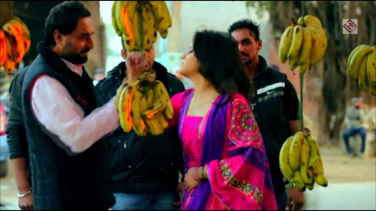 aurat women empowerment hd official video latest punjabi aurat women empowerment hd official video latest punjabi song 2013 women in raavi bal