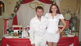 Ведущая (тамада),живой вокал на свадьбу, корпоратив и юбилей в Воронеже.(, 2014-10-06T05:52:52.000Z)